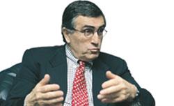 '4 Ağustos Türkiye için bir milattır'