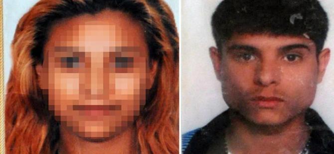 15 yaşındaki nikahsız eş, şakalaşırken kocasını öldürdü