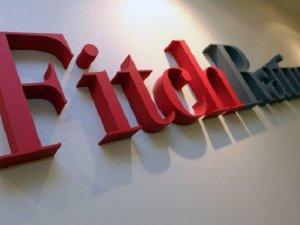 Fitch`ten Türk şirketlerine kritik uyarı