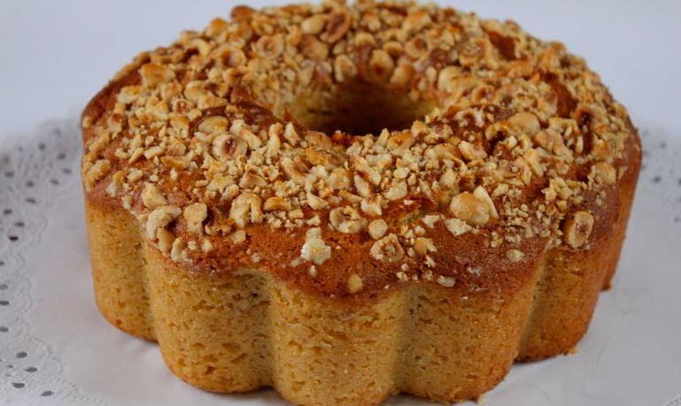 Türk Mutfağının Aranan Tatları