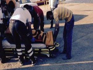 Çanakkale'de tekne battı! 6 kişi öldü