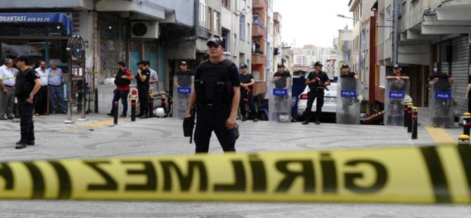 Öldürülen Günay Özarslan'ın avukatlarından polise tepki