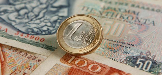 Yunanistan, IMF'den yeni kredi istedi-