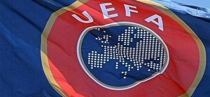 UEFA.com'dan ilginç Fenerbahçe analizi