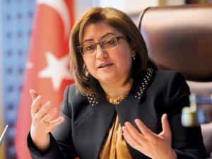 Gaziantep Belediyesi, Celal Doğan adını sildi