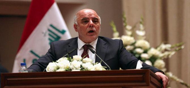Haydar El Ebadi'den askerler için flaş karar