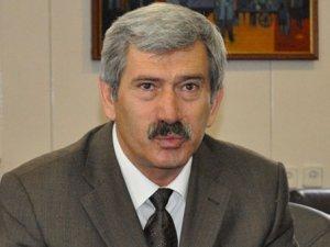 MHP'li Çetin'den Türkeş'e çok ağır sözler