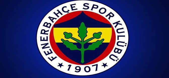 Lazar Markovic bir yıllığına Fenerbahçe'de