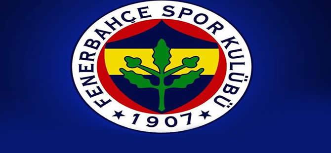 Fenerbahçe'de Karabükspor maçında Janssen yok