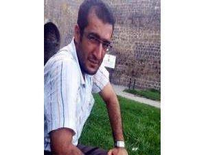 Diyarbakır'da yol kesen PKK'lılar doktor öldürdü!
