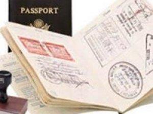 Kenya ile vizeler kalktı
