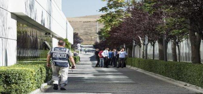 Koza-İpek soruşturmasında 7 kişi serbest