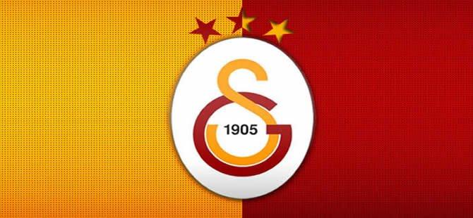 Galatasaray, Benfica'yı yendi!
