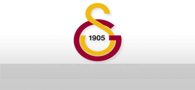 Galatasaray'dan Grosskreutz açıklaması