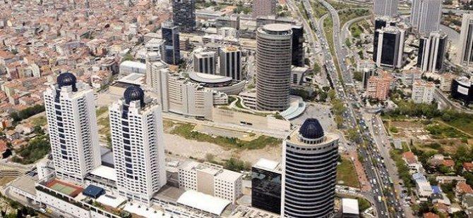 Renaissance Capital Türkiye'den gidiyor