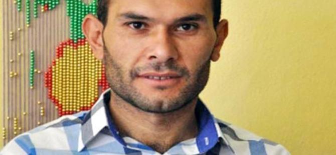 Eruh Belediye Başkanı Hüseyin Kılıç görevden alındı