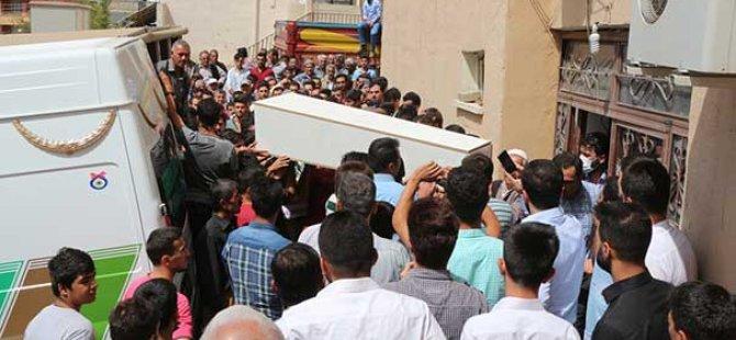 Şemdinli'de çatışma sonucu 7 terörist öldürüldü