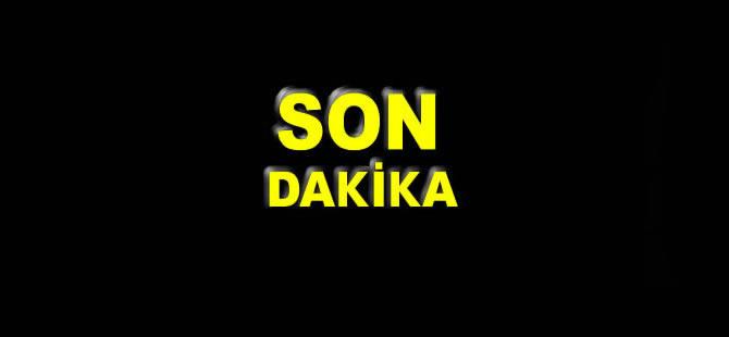 Son dakika haberi: İstanbul'da patlama