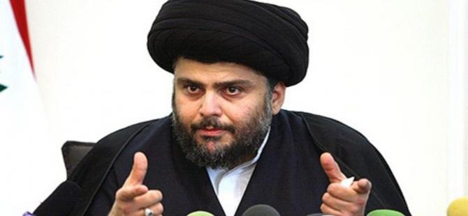 Mukteda es-Sadr'dan Türk işçiler için flaş çağrı
