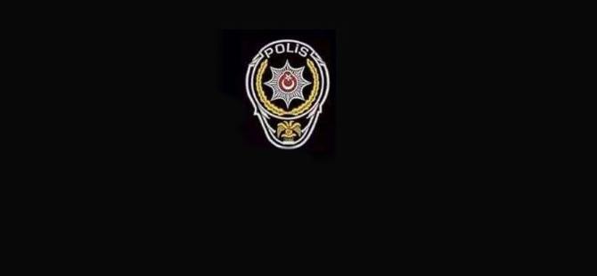 Bugün 3 polisimiz şehit oldu!