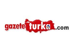 Online Teknoloji Ürünleri Satış Mağazası