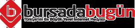 Objektif ve Tarafsız Bursa Haberleri Bursadabugun.com'da