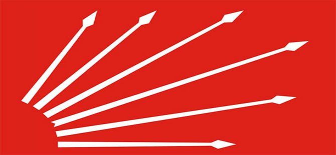 CHP Milletvekili Adaylarının Listesi - Tüm İller