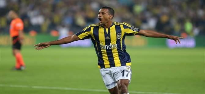 Fenerbahçe'yi güldüren YILDIZLAR!