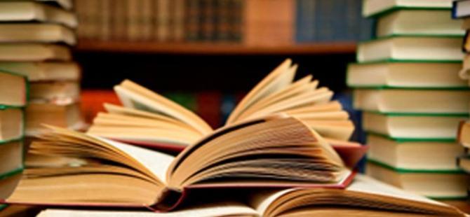 NotaBene'den yeni bir öykü ve roman