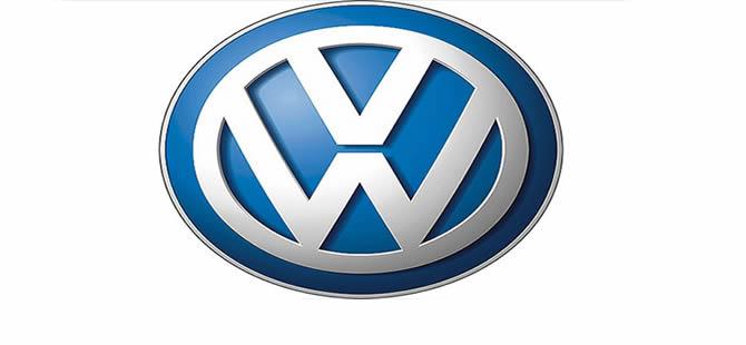 Ankara'nın 'Volkswagen' kararı ne?