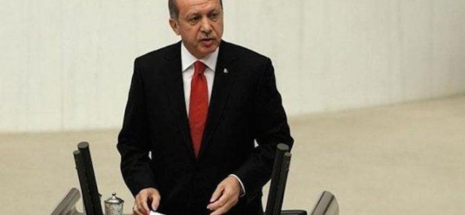 Erdoğan gerçekten 'diktatör' mü?