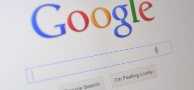 Google 12 Dolara satıldı!