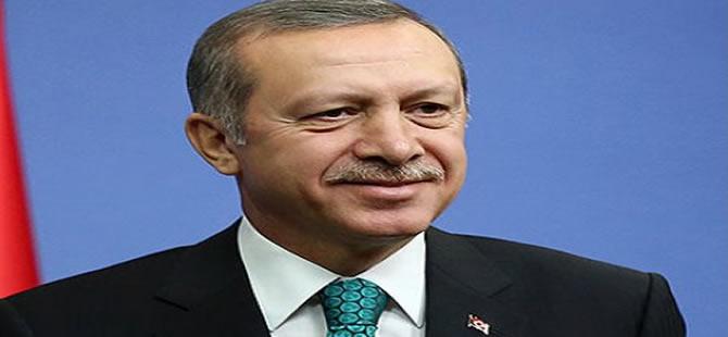 Erdoğan, Ahmet Hakan'ı bu şekilde uyardı!