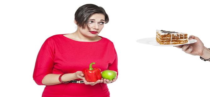 'Pazartesi diyetçileri'ne önemli duyuru!