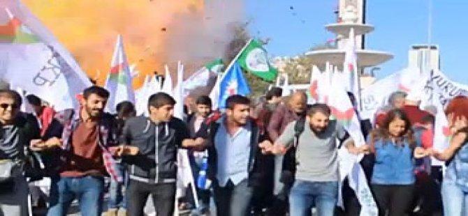 Ankara katliamında sürpiz isim!