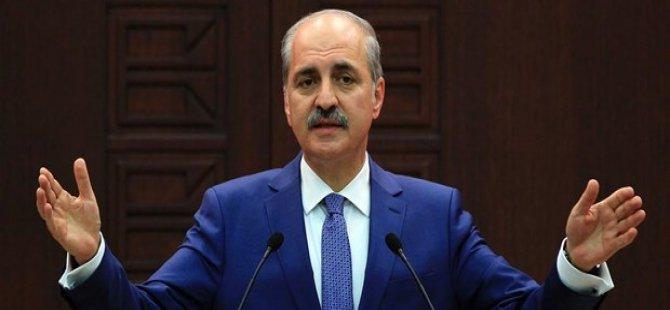 """""""MHP'lilerin Oyları İle AK Parti'nin İktidar Olacağına İnanıyorum"""""""
