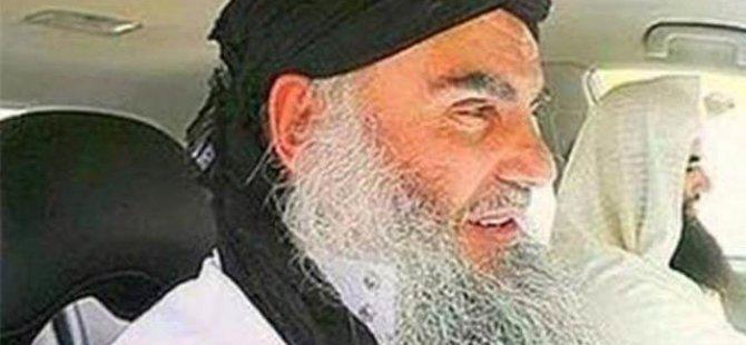 IŞİD de doğruladı