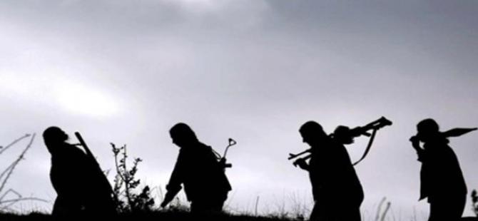 Yalçın Akdoğan: PKK panikte!