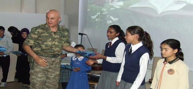 Binbaşı Kulaksız'ı şehit eden terörist etkisiz hale getirildi