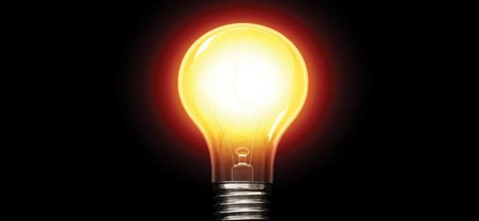 İstanbul'da 7 ilçede elektrik kesintisi!
