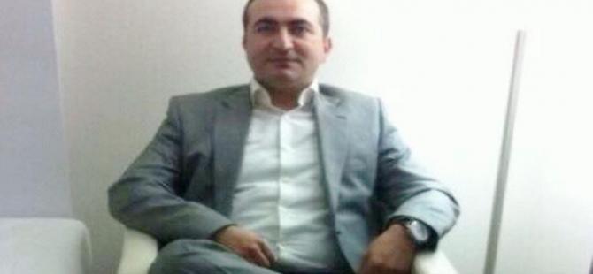 Hollanda'da Türk avukat ölü bulundu