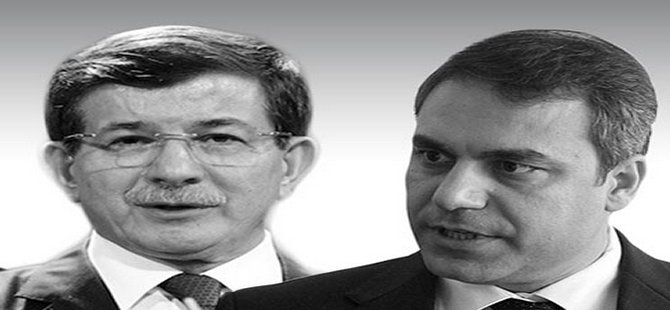Fidan, Davutoğlu hakkında suç duyurusu