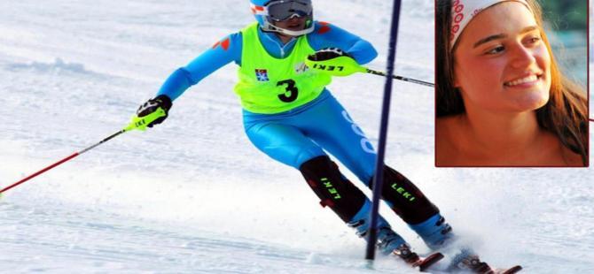 Milli kayakçı Aslı Nemutlu'nun ölümüyle ilgili davada karar çıktı