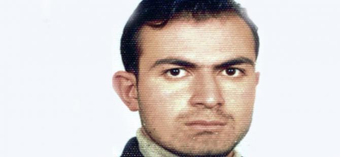CHP Genel Merkezi'ne ateş açan kişi yakalandı