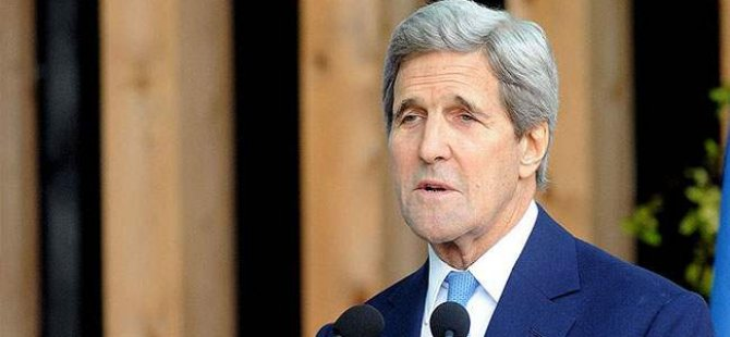 Kararı, Suriye halkı verecek