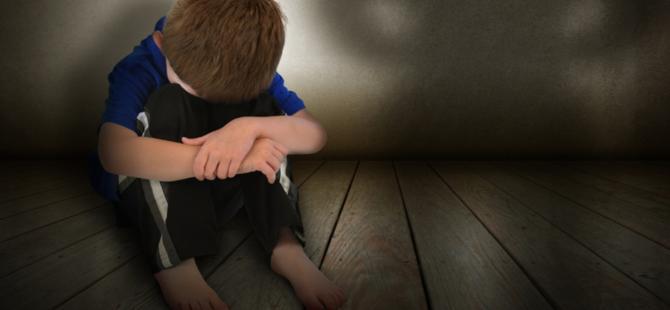 4,5 yaşındaki çocuğa tacize 27 yıl hapis cezası