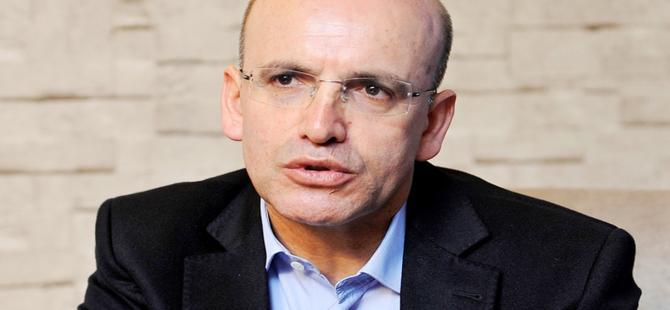 """Maliye Bakanı: """"Asgari ücrette gecikme olmayacak"""""""