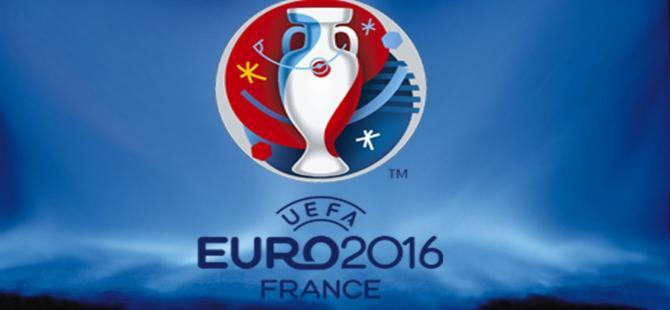 Euro 2016 iptal mi?
