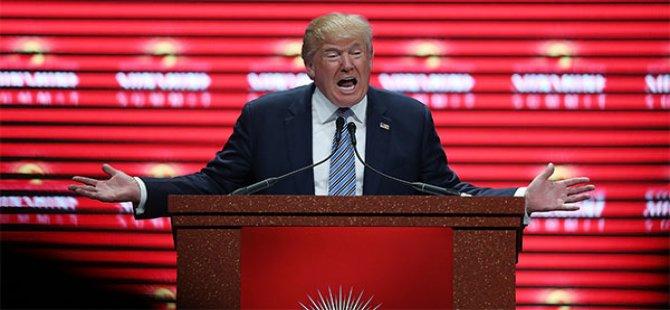 Trump, Gülen'i iade eder mi?