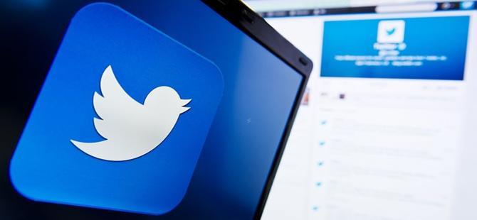 Twitter'dan yeni bir özellik: ScratchReel